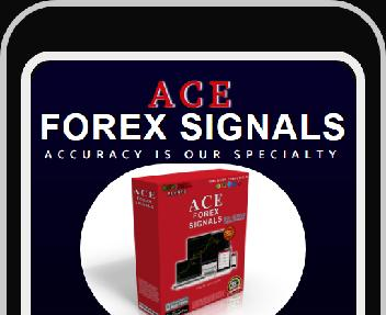 ACE Forex SUPER Accurate SIGNALS. Mobile Alerts+Sound Notification discount code
