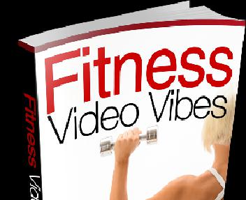 Fitness Video Vibes Coupon Codes