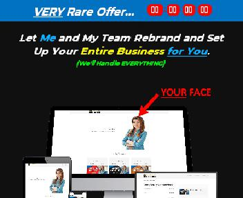 YouPLR eLearning DFY Site discount code