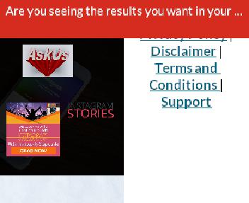 Storie Coupon Codes