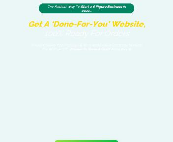 Viral Dashboard Site Suite (Professional) discount code