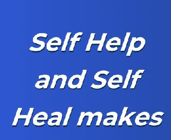 True Emotions How to Handle Them?? -Self Help discount code