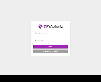 (one-time) DFY Authority 100 discount code