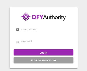 (one-time) DFY Authority 50 discount code