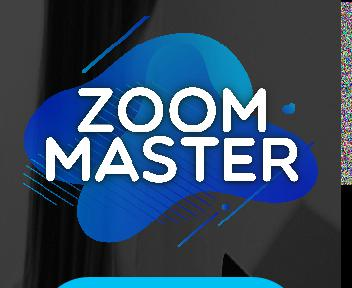 Zoom Master - How To Use Zoom To Improve And Grow Your Business discount code
