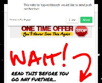 Email Marketing X Traffic Hits discount code