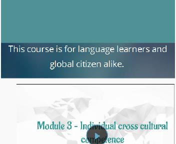Global Citizen Training Coupon Codes