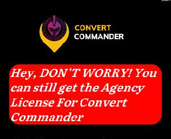 Agency License 50 Licenses discount code
