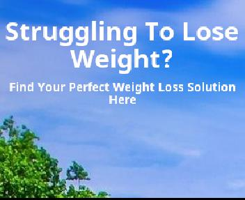 Promote 11 Weight Loss Offers in 1 Chatbot discount code
