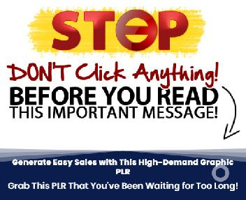 PLR Ecover and Ebook Templates - OTO 2 discount code
