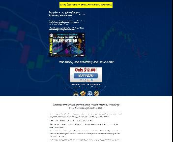 Kiss Indicator Introductory Trading Courses and Tools discount code