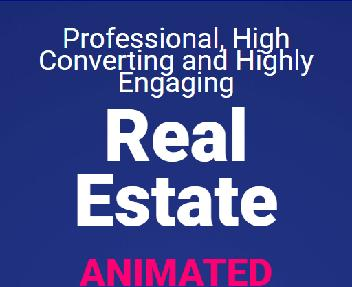 Real Estate Video Pro discount code