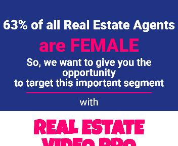 Real Estate Video Pro 3 discount code