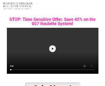 Real Estate Video Pro 7 discount code