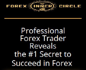Forex Inner Circle discount code