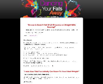 Dancing Your Fats Away – Things You Can Learn From Dancing Classes Coupon Codes