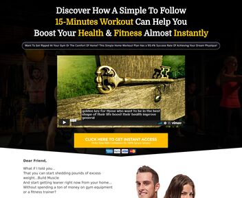 Semantic Fitness Coupon Codes