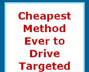 TubeRaid 2.0 YouTube Traffic Software with Developer Rights discount code
