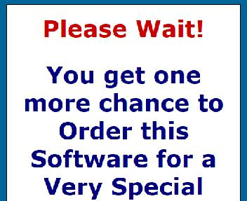 TubeRaid 2.0 YouTube Traffic Software with Personal Use Rights discount code