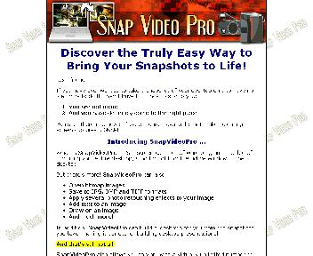 Discover the Truly Easy Way to Bring Your Snapshots to Li Coupon Codes