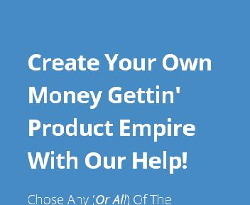 My 7 Day Income Workshop Coupon Codes