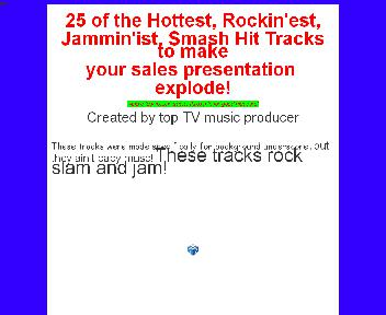 Top Producer Royalty Free Background Compositions Coupon Codes