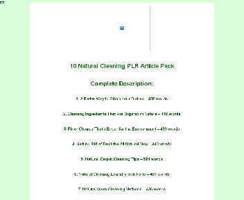PLR Article Pack Coupon Codes