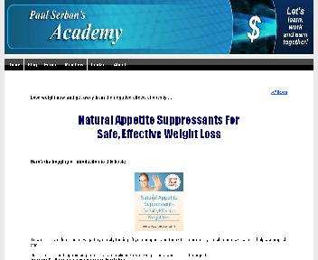 Natural Appetite Suppressants for Safe, Effective Weight Loss Coupon Codes