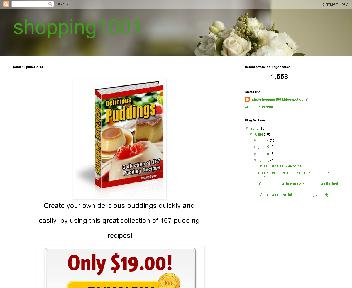 Delicious Puddings Coupon Codes