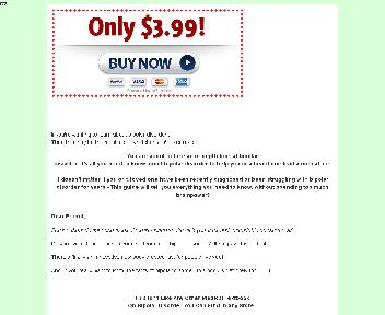 Coping With The Up and Down With Bipolar Disorder Coupon Codes