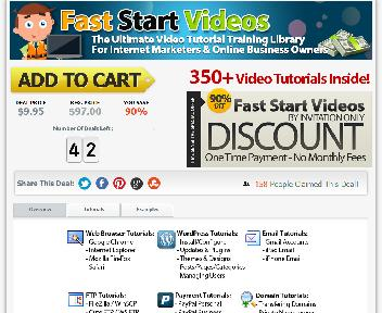 videotraining Coupon Codes