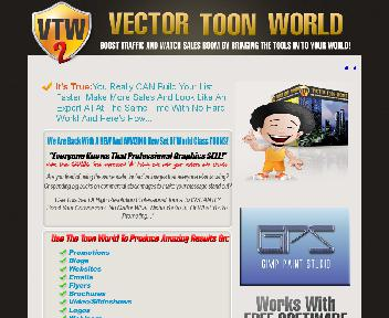 Toons For Web Design Coupon Codes