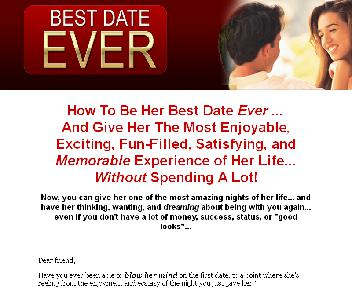 Best Date Ever Coupon Codes