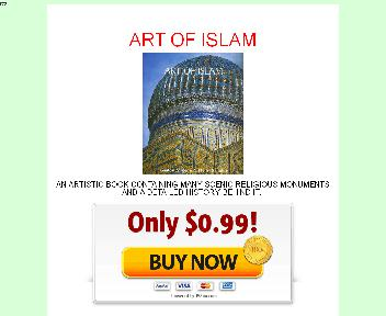 Art of ISLAM Coupon Codes