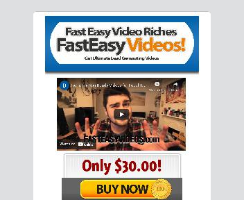 HOT DEMAND Done For You Whiteboard Videos for Offline Coupon Codes