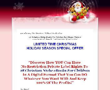 Ebook For Christian Children Coupon Codes