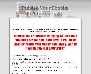 Amazon Kindle Biz In A Box Coupon Codes