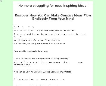 Exercises in Creativity Coupon Codes