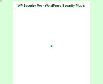 WP Security Coupon Codes