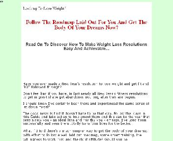 Simple Weight Loss Program Coupon Codes