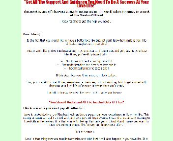 Love Spells Comes with Master Resale/Giveaway Rights Coupon Codes