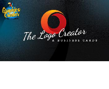The Graphics Creator7 Coupon Codes