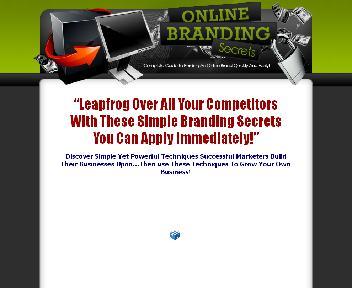 Business Branding Uncovered Coupon Codes