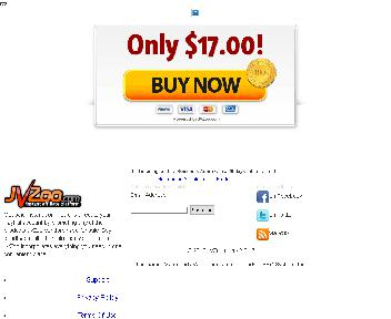 Google+ Hangouts Traffic System Coupon Codes