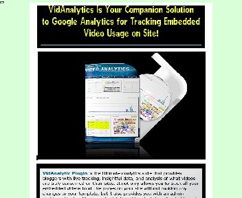 Featured Video Plus Comes with Resale Rights Coupon Codes