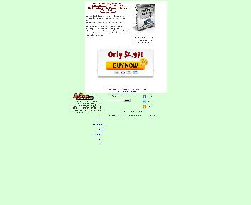 Real Traffic Not Tricks Newsletter Comes with Private Label Rights Coupon Codes
