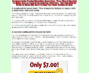 Low Carb Diets Explained discount code