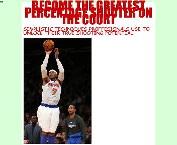 the greatest shooting practice manual out Coupon Codes