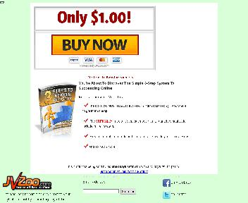 3 Steps for Newbie to Success Coupon Codes