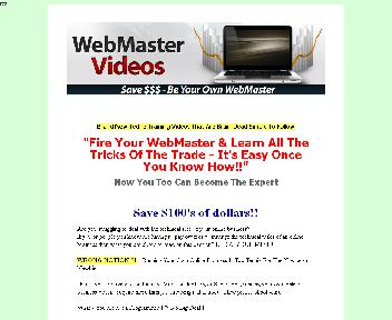 Google Marketing Tools Video Tutorials Comes with Master Resale Rights Coupon Codes